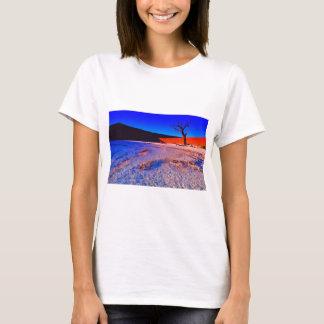 SUNRISE AT SOSSUSVLEI 01.jpg T-Shirt