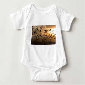 Sunrise Baby Bodysuit