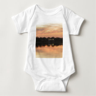 Sunrise Baby Bodysuit