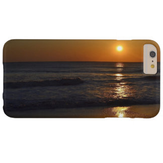 Sunrise Barely There iPhone 6 Plus Case