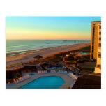 Sunrise Beach Post Cards