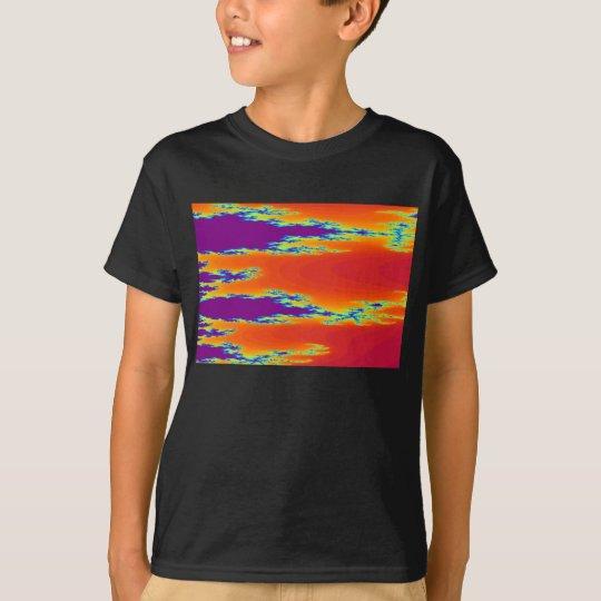 Sunrise Boys T Shirt