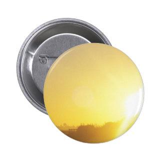 Sunrise Buttons