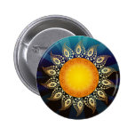 Sunrise Button