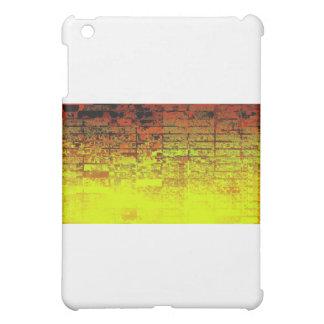 Sunrise Case For The iPad Mini