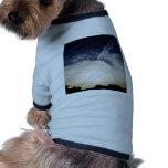 Sunrise Dog Clothing