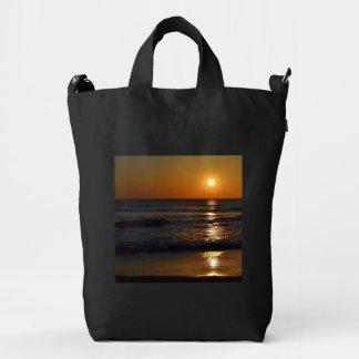 Sunrise Duck Bag