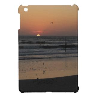 sunrise-Feb_2015_Daytona_Beach_Florida.jpg