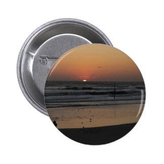 sunrise-Feb_2015_Daytona_Beach_Florida.jpg Pin