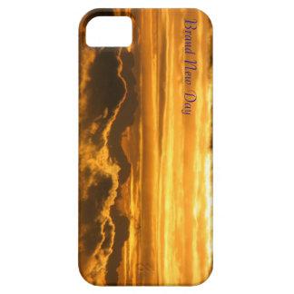 Sunrise Images iPhone 5 case