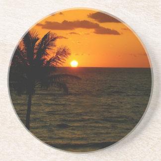 Sunrise in Paradise Coaster