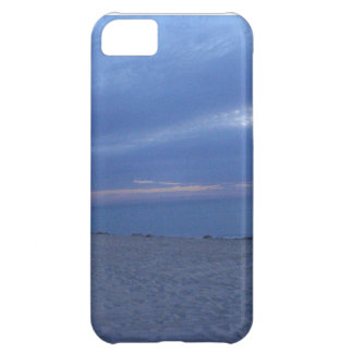 Sunrise in South Beach Miami on Your iPhone - iPhone 5C Covers