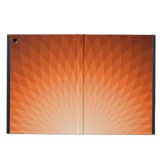 Sunrise iPad Air Powis Cover