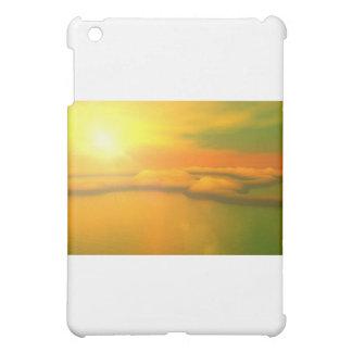 Sunrise iPad Mini Case