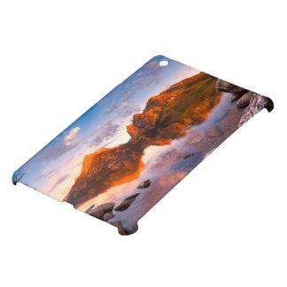 Sunrise iPad Mini Cover