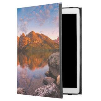 Sunrise iPad Pro Case
