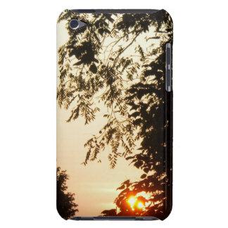 Sunrise iPod Touch Case