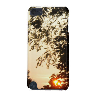 Sunrise iPod Touch Case