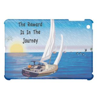 Sunrise , Journey I Pad case iPad Mini Cases