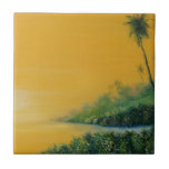 sunrise.jpg tropical teja  ceramica