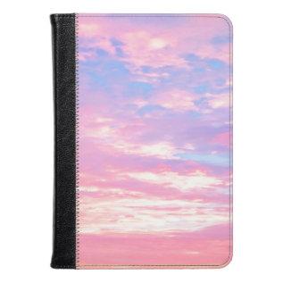 Sunrise Kindle Case at Zazzle
