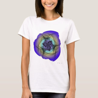 Sunrise Knot T-Shirt