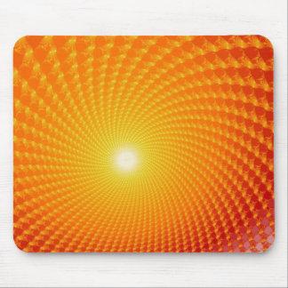 Sunrise Mousepad