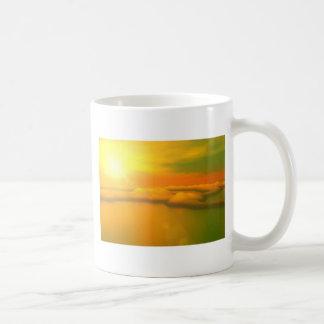 Sunrise Mugs