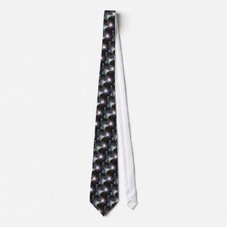Sunrise Neck Tie