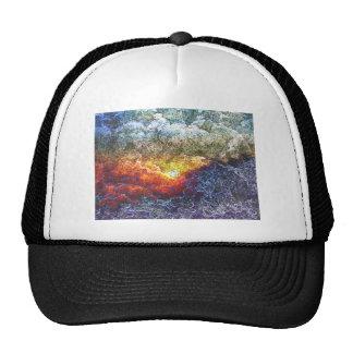 Sunrise of Sorts Trucker Hat