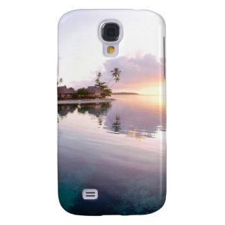 Sunrise Palmilla Coast Cabo San Lucas Mexico Samsung Galaxy S4 Cover