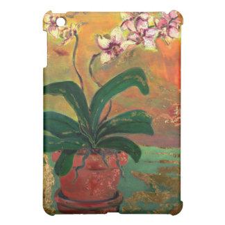 """""""Sunrise Phalie"""" i Pad Case iPad Mini Cover"""