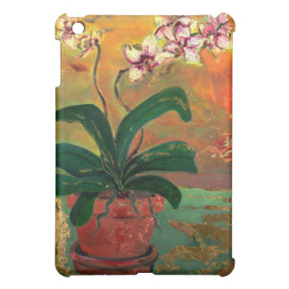 """Sunrise Phalie"" i Pad Case iPad Mini Covers"