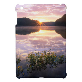 Sunrise Scenic iPad Mini Covers