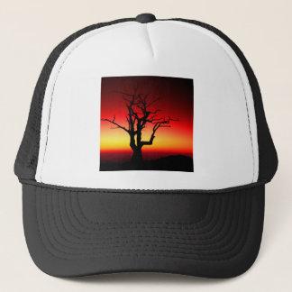 Sunrise Shenandoah Trucker Hat