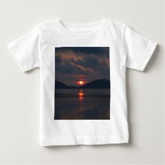 Sunrise Shirts