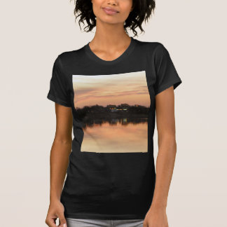 Sunrise T-Shirt