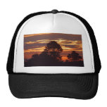 Sunrises Mornings Trucker Hats