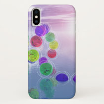 Suns in Their Courses iPhone Case-Mate