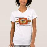 Suns Shirt