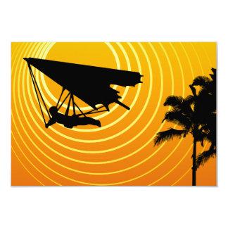 sunscene hang gliding announcement