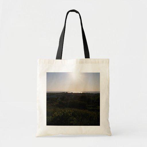 Sunset 1 Bag