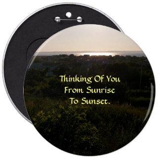 Sunset 1 Button
