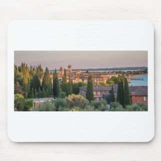 sunset-959-dito mouse pad