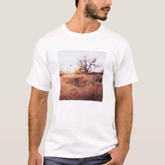 Sunset Apocalypse T-Shirt