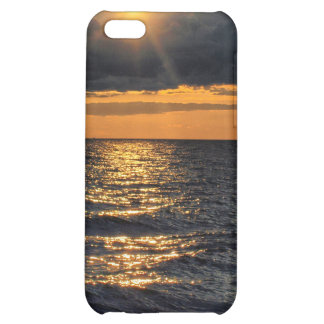 Sunset Apple iPhone 4G Speck Case iPhone 5C Cases