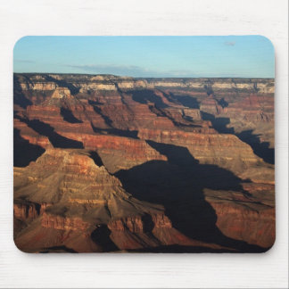 Sunset at the Grand Canyon Mousepad
