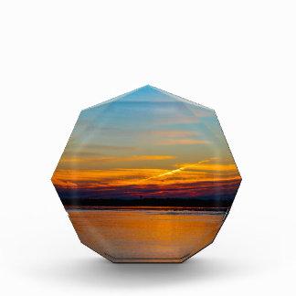Sunset Award