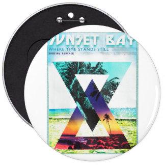 Sunset Bay badge