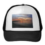 Sunset Beach Hat